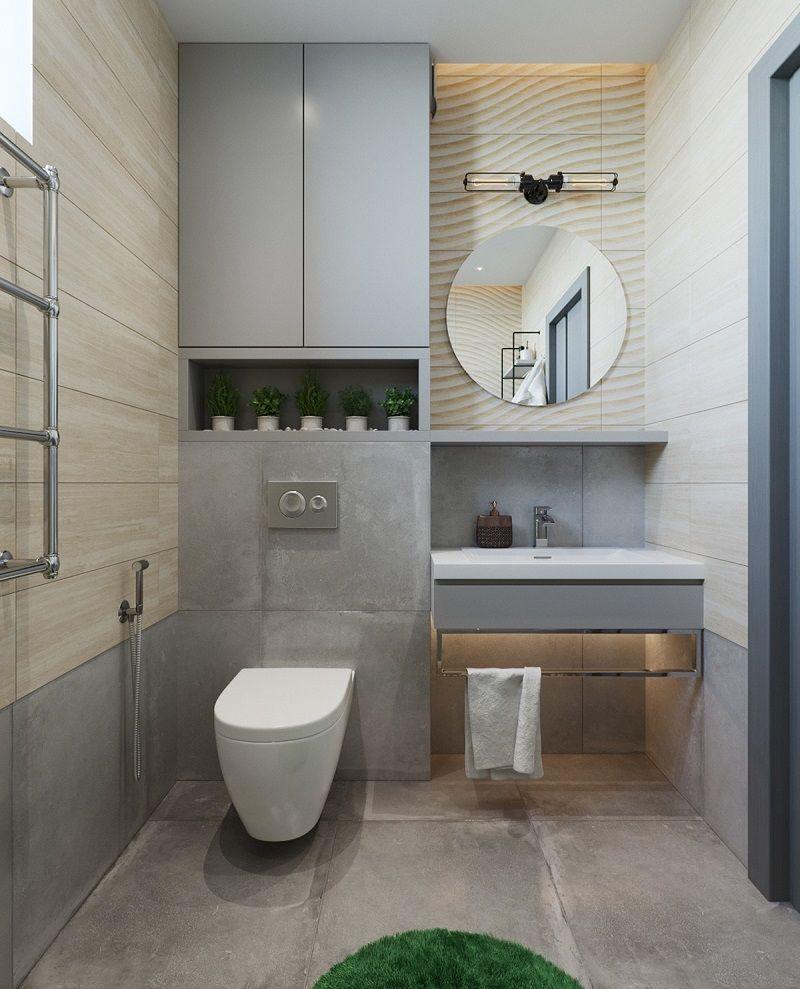 kích thước nhà vệ sinh tiêu chuẩn công cộng