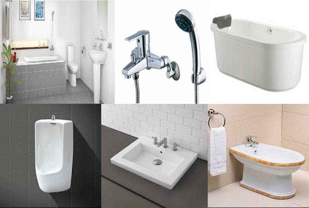 chi phí xây dựng nhà vệ sinh tự hoại